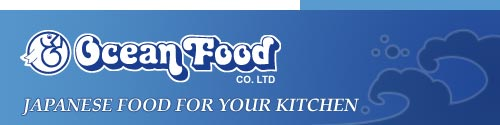 Ocean Food Company Ltd.
